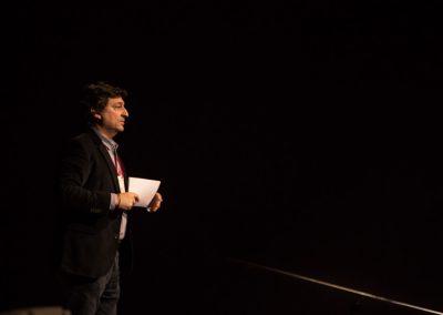 TEDxPlaçadelForum_Conseqüència_Positiva-2015 (97)