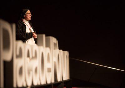 TEDxPlaçadelForum_Conseqüència_Positiva-2015 (98)