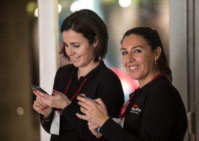 TEDxPlaçadelForum_Conseqüència_Positiva-2015 (99)