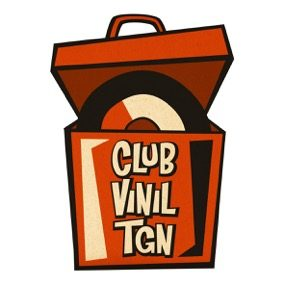 CLUB VINIL TGN