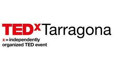Estrenem TEDxTarragona!!
