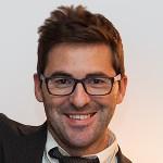 Albert Martínez