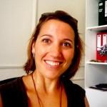 Marta Prats