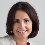 Emma Gorgori