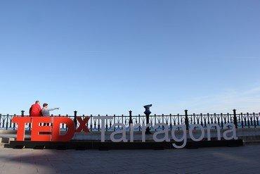Difonem el TEDxTarragona 2017