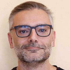 Josep Maria Grau