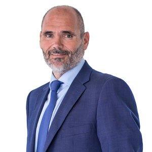 Javier Muniain