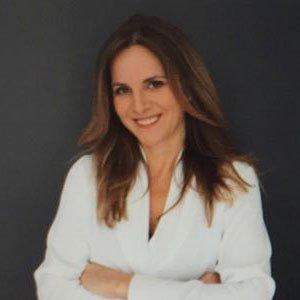Núria Soler