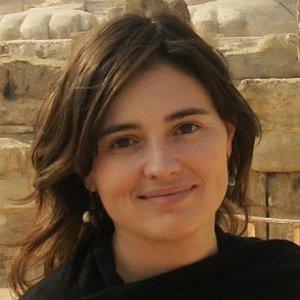 Anna Teixidor