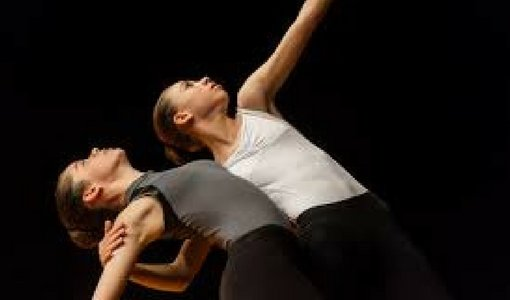 Ballet Amaia Dorronsoro