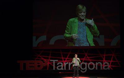 Recupera ja els vídeos del TEDxTarragona 2018 !!