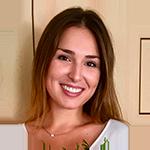 Sara Bardají