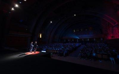 Presenta la teva idea al TEDxTarragona