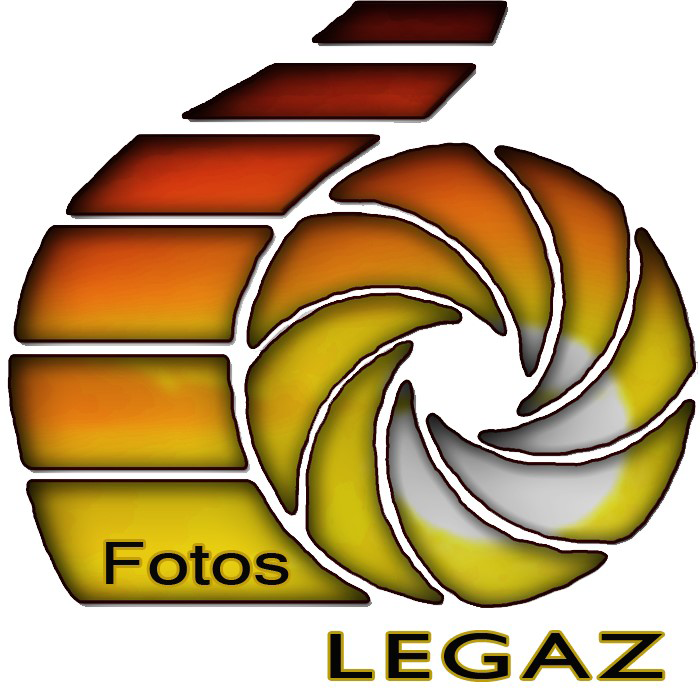 Fotos Legaz